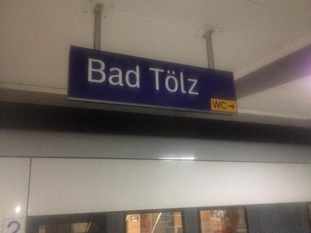 BadTolz