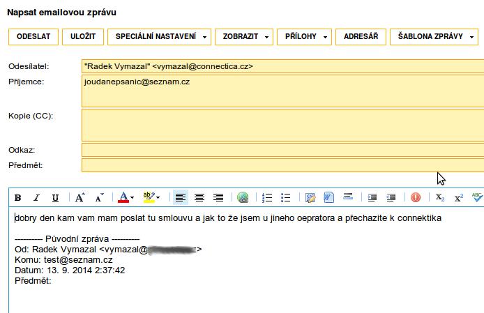 mail_zabit2