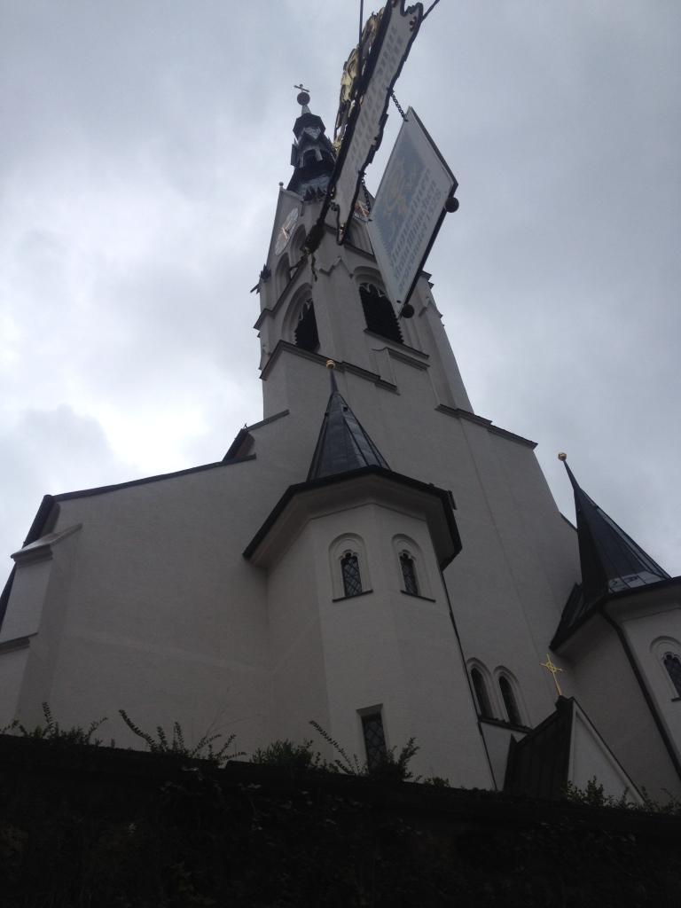 Metzgebrau