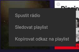 sledovat-playlist