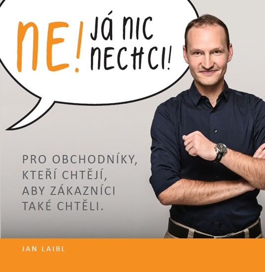 big_ne-ja-nic-nechci-250326